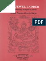 gyurme-dorjee_jewel-ladder.pdf