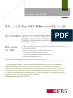 (3-1) Education_Who We Are and What We Do_DEC2015