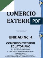 UNIDAD-4-CLASE-11-01-19.pptx