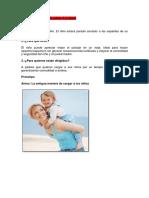 Cp-cc-nm-mdm&Gc-15 - Ideas Grupo7 - Jeanette de La Vega_formato
