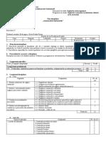 automatizari_industriale_ieicm.pdf