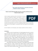 Lds 03 76.pdf