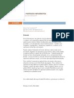 Smr129 Leonel Cardozo Práctica 10
