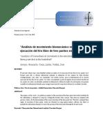 Trabajo_Biomecanica.pdf