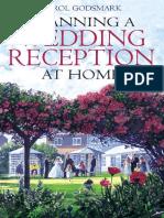Planning a Wedding.pdf