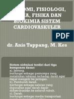 ANATOMI CARDIOVASKULER.pptx