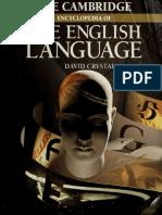 Cangurul Lingvist Engleza