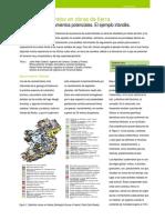 ArticuloTierra&TecnologiaSuelosBlandos-20081107.pdf