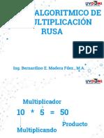 multiplicacion-rusa.pptx