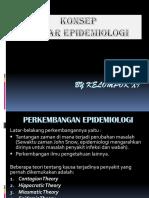 ANATOMI CARDIOVASKULER