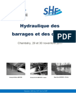 colloque2017-hydraulique