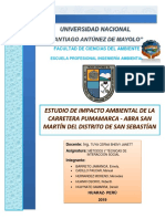 EIA INTERACCION1.docx