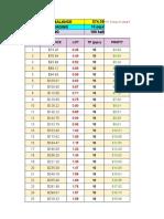 MM ID-FOREX.COM 2.xlsx