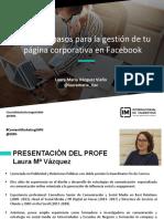 Fichas Profesiones Profedeele 1.2