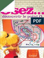Osez découvrir le point G.pdf