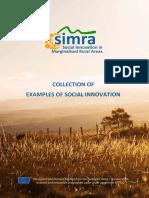 SIMRA-Brochure-29.11.2017-2