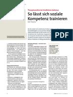 aut mmw Korrekturfahne_Poustka.pdf