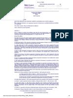 Nachura Notes Administrative Law