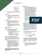 PALE-MIDTERMS-2016.pdf