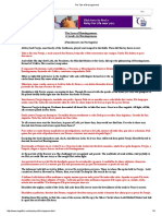 Nord - Lenda Brosingamene.pdf