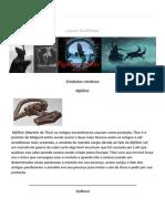 Nord - Símbolos nórdicos - Laços Ocultistas.pdf