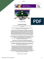 Nord - simbolísmo da Yggdrasil.pdf