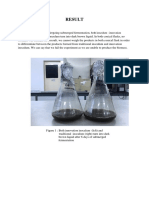 FUNGAL RESULT.docx