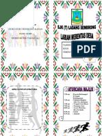 181987789-buku-program-merentas-desa-docx.docx