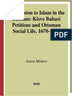 [Anton_Minkov]_Conversion_to_Islam_in_the_Balkans_(b-ok.cc).pdf