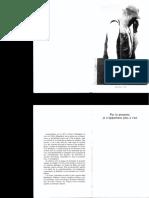 Par La Présente, Je n'Appartiens Plus à l'Art- Beuys_20181128_0001