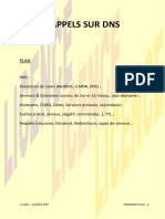 Cours_DNS_Vilg.unlocked.pdf