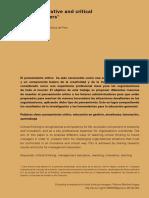 19049-75629-1-PB.pdf