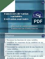 S1_FUNCIONES_DE_VARIAS_VARIABLES.pdf