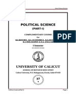 Dlscrib.com Political-science (1)