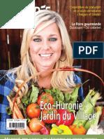 Vox RDÉE no.17 (Été/Automne 2010)