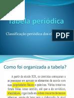 TABELA PERIódica nomenclatura.pptx
