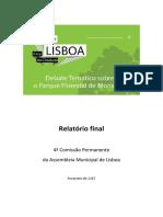 Proposta OP - Junta de Freguesia de São Domingos de Benfica.pdf