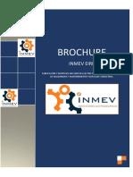 Brochure Inmev (1)