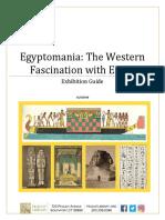 Egyptomania_Exhibition-Guide-compressed.pdf
