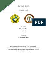 lapsus Dermatitis Atopik.docx