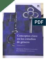Conceptos_clave_en_los_estudios_de_gener.pdf