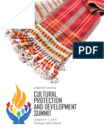 Ncca Summit Paper_12 12 2016
