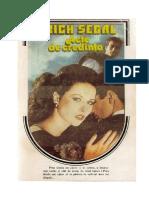 Erich Segal - Acte de Credinta (v1.0)