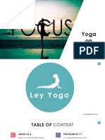 Ley Yoga on work.pdf