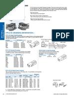 PowerPole 153045 - 15A 30A 45A