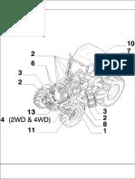 tractor case  ih mxm 115.pdf