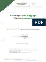 Passenger and Bagage handling.pdf