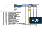 SCDL_MARKS_Tracking_Sheet