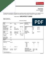 Prot.pdf