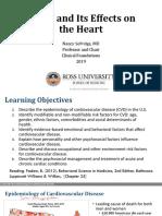 Stress & Effects on Heart.pdf
